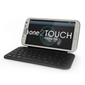 one2TOUCH